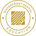 Waterfront Dental Education